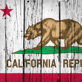 24-Hour Locksmiths California - Pros On Call