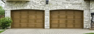 Texas Garage Door About Us