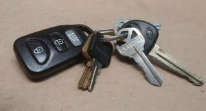 24-hour locksmiths in Pflugerville, TX - Pros On Call Automotive Locksmiths
