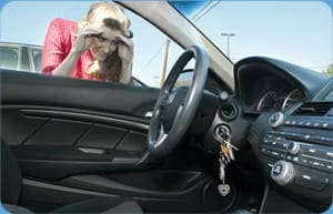 24-Hour Locksmiths in New York City - Pros On Call Automotive Locksmtihs