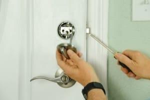 south austin lock change lock services