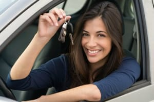 24-hour locksmiths in Bellaire TX - Pros On Call Automtoive Locksmith Services