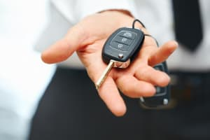 Repair & Replacement of Car Fobs in El Paso, TX