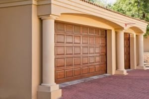 garage door rio grand valley