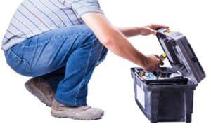 24-Hour Locksmiths In Westlake - South Austin Locksmith
