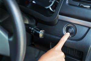 Push To Start Car Key Replacement - Pros On Call Locksmiths