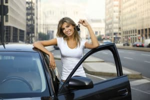 Car Lockout - Pros On Call Automotive Locksmiths