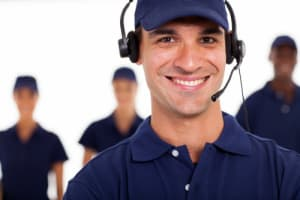 24-hour locksmiths in Fort Worth TX - Pros On Call