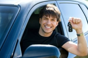 24-Hour Locksmiths In Paradise Valley AZ - Pros On Call Automotive Locksmith Services