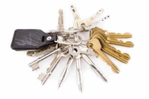 24-hour locksmiths in Dallas Fort Worth TX - Pros On Call lockout assistance and key replacements