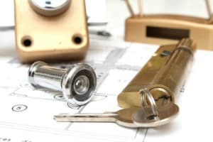 24-Hour Locksmiths In Converse TX - Pros On Call Lock Services
