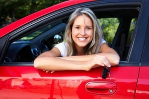 24-Hour Locksmiths In Leon Valley TX - Car Key Replacement - Pros On Call