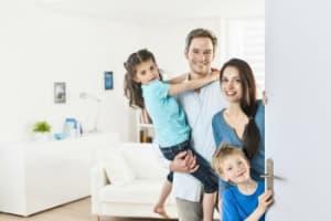 Killeen Locksmith Pros Residential Services