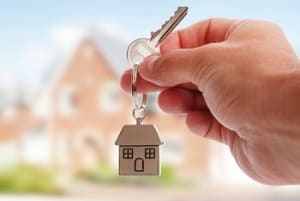 {Keeping your Home Safe Locksmith #city#| Complete Residential Locksmith #city#|Home Lockouts Locksmith #city#}
