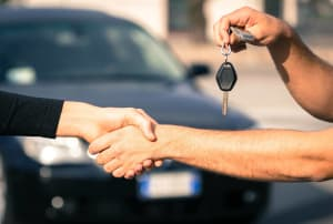 Car Key Replacement - Pros On Call Automotive Locksmiths