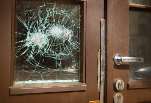 Burglary Damage Repair Services in El Paso, TX