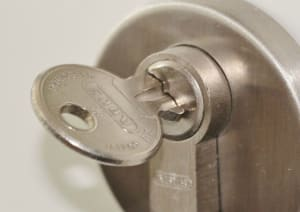 Licensed 24 hour locksmiths in East Brunswick Pros On Call Security Solutions