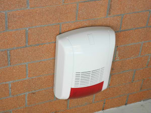 Alarms - Pros On Call