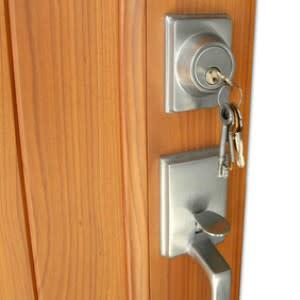 24-hour locksmiths in Harlingen TX - Pros On Call residential locksmiths