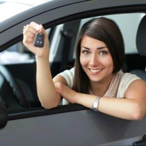 24-Hour Locksmiths In Bastrop TX - Pros On Call Automotive Locksmith Services