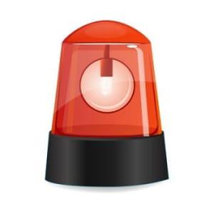 south austin emergency lock services