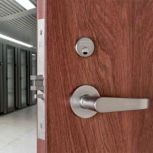 Mortise Locks Installation and Repair - Pros On Call Locksmiths