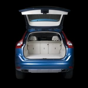Trunk Lockout - Pros On Call Automotive Locksmiths