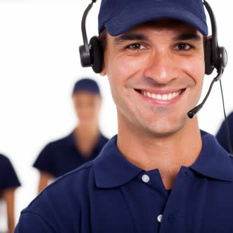 24-hour locksmiths in Fort Worth TX - Pros On Call Security Solutions
