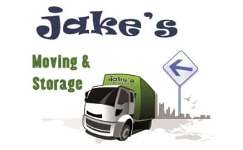 Fauquier County Virginia Moving and Storage