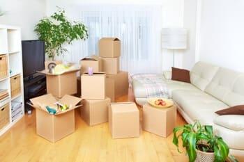 college dorm movers 22611