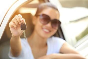 Car Key Replacement Houston TX