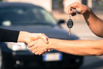 Car key replacement Austin Texas