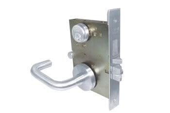 Mortise Locks Austin TX