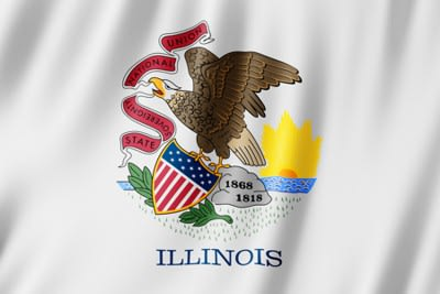 24-Hour Locksmiths In Illinois - Pros On Call
