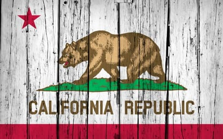 24-Hour Locksmiths In California - Pros On Call