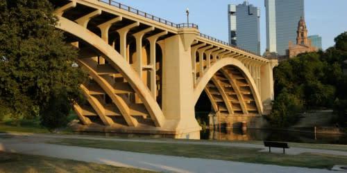 24-hour locksmiths in Dallas Fort Worth TX - Pros On Call