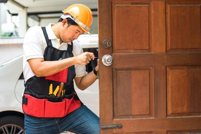 Cheap locksmith
