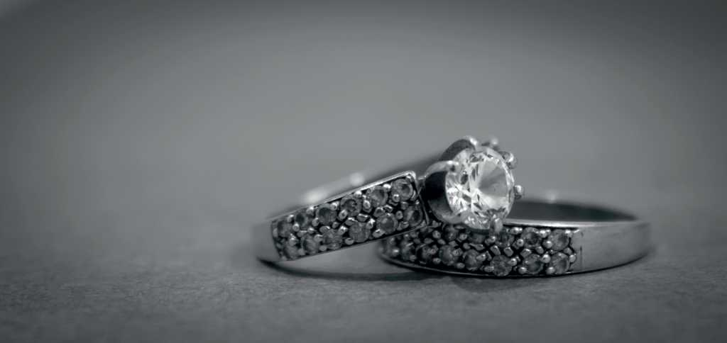 Sell Diamonds For Cash - Chicago Diamond Buyer