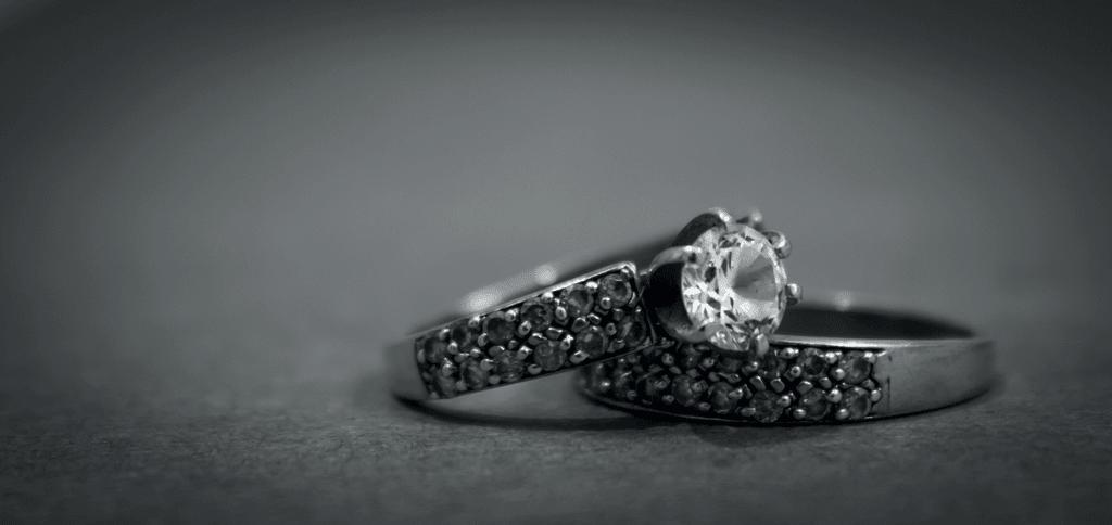 Jewelry buyer Chicago - Chicago Diamond Buyer