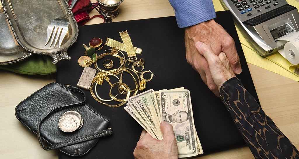 The-Best-Way-To-Get-Top-Dollar-For-Your-Diamonds-Or-Jewelry-Is-To-Go-With-A-Local-Jewelry-Store