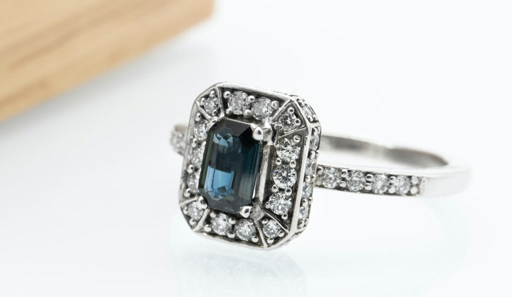How Much For Selling Diamonds - Chicago Diamond Buyer