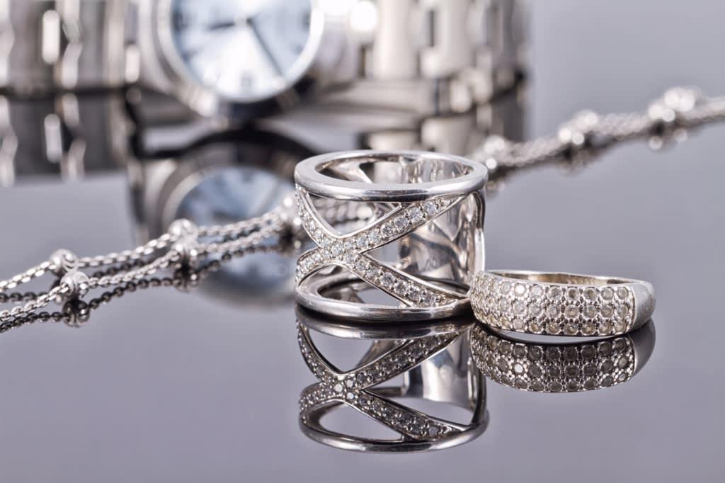 Top Chicago Jewelry Buyer - Chicago Diamond Buyer