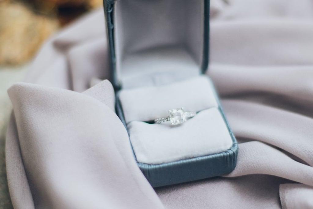 chicago-diamond-buyer-gallery-007