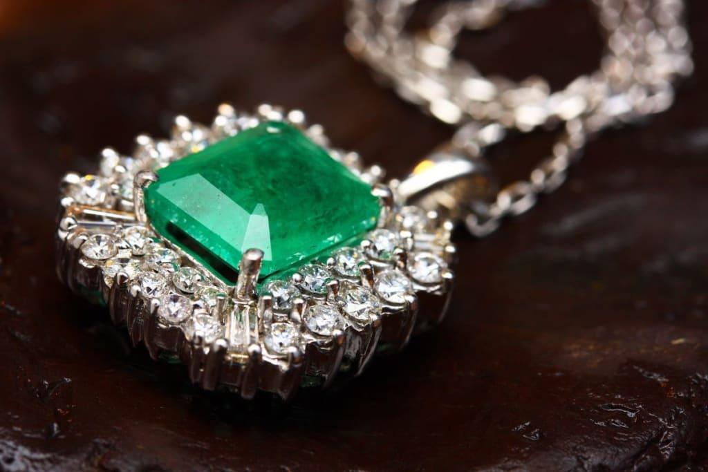 chicago-diamond-buyer-gallery-008