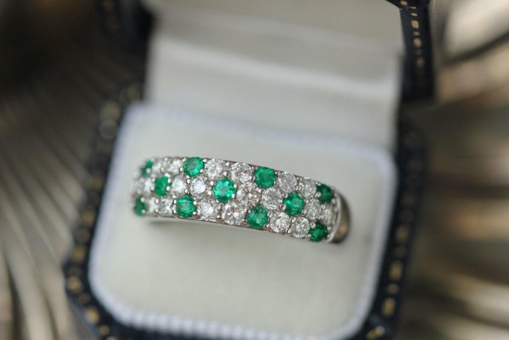chicago-diamond-buyer-gallery-004