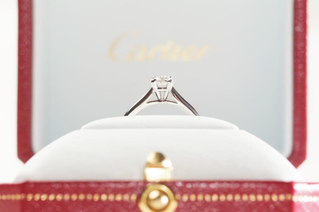 chicago-diamond-buyer-gallery-006