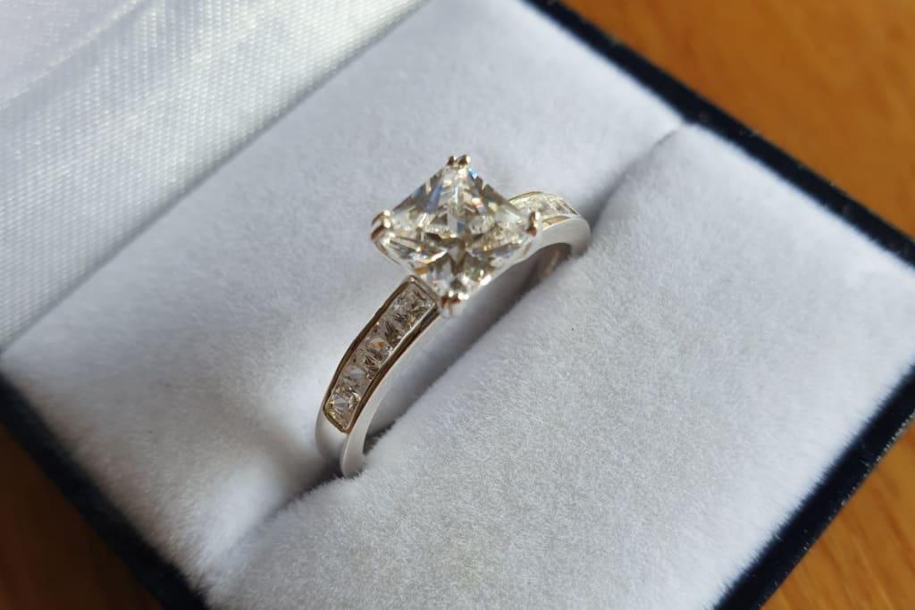 chicago-diamond-buyer-gallery-026