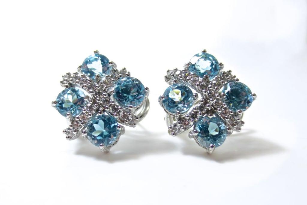 chicago-diamond-buyer-gallery-022
