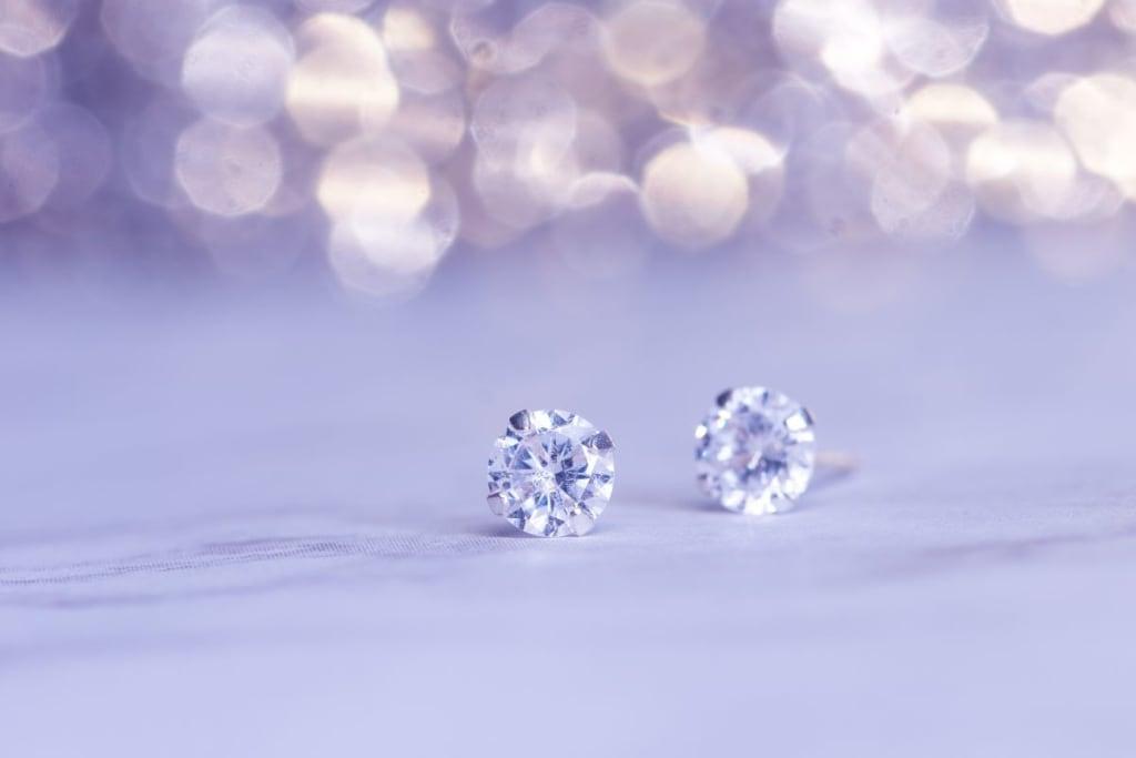 chicago-diamond-buyer-gallery-018