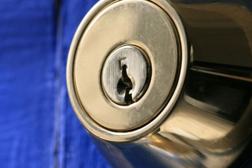 Automotive Locksmith Near Me Del Valle
